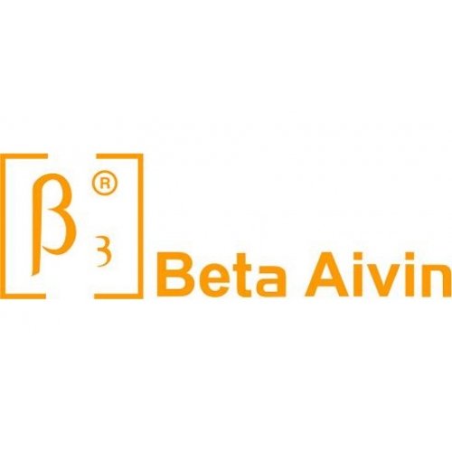 Beta Aivin