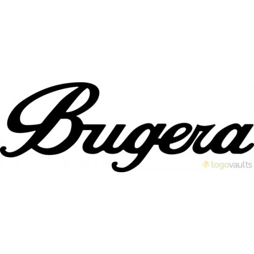 Bugera