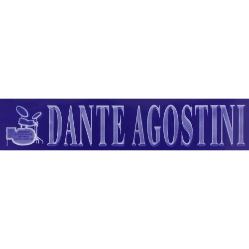 Dante Agostini