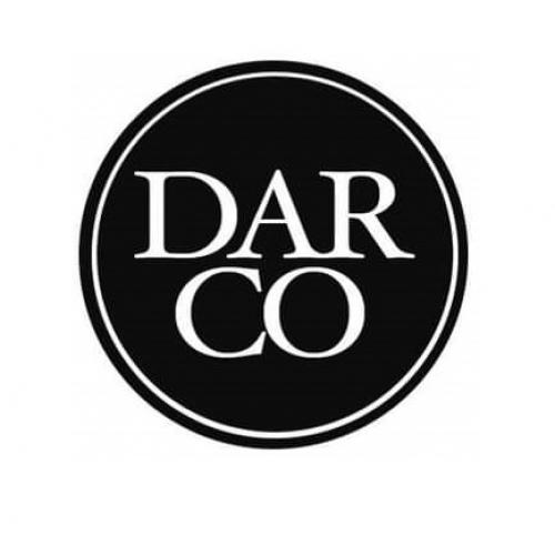 Darco