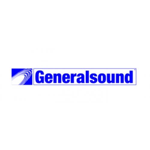 Generalsound