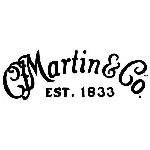 Martin&Co.