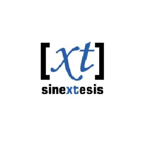 Sinextesis