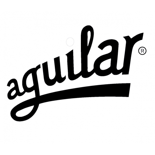 Aguilar amplification