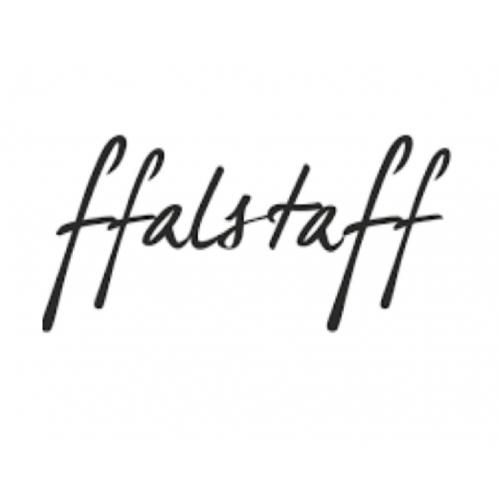 ffalstaff