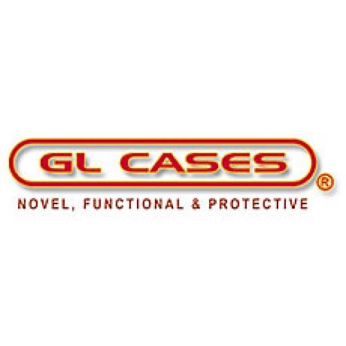 Gl Cases