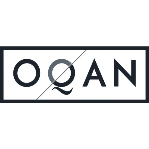 Oquan