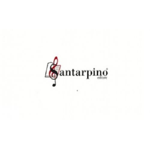 Santarpino Edizioni