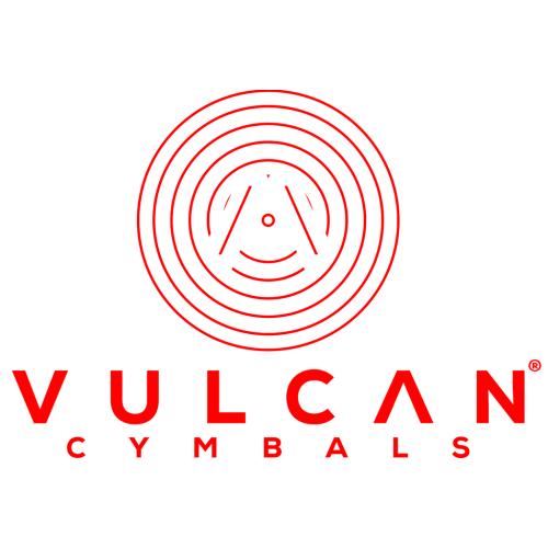Vulcan Cymbals