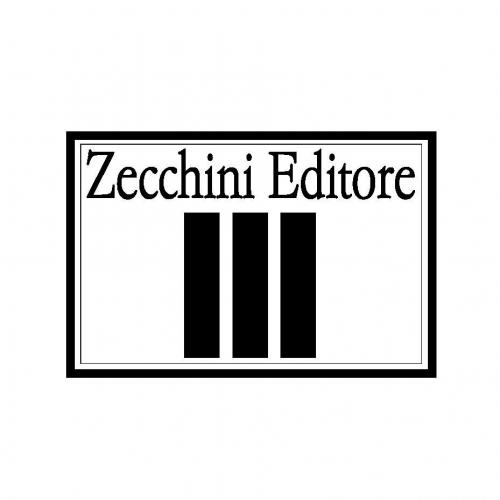 Zecchini Editore