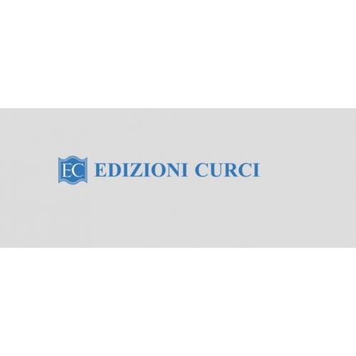 E.D. Curci